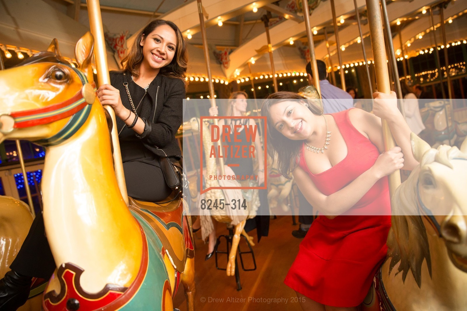 Christina Luz, Nancy Gomez, San Francisco Zoo Fur Ball, San Francisco Zoo, September 25th, 2015,Drew Altizer, Drew Altizer Photography, full-service agency, private events, San Francisco photographer, photographer california