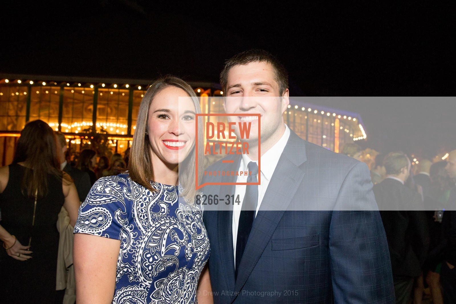 Mallory Peterson, Matt Peterson, San Francisco Zoo Fur Ball, San Francisco Zoo, September 25th, 2015,Drew Altizer, Drew Altizer Photography, full-service agency, private events, San Francisco photographer, photographer california