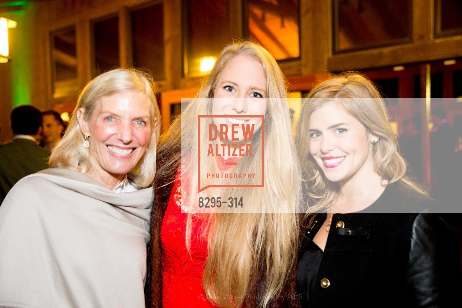 Top Picks, San Francisco Zoo Fur Ball, September 25th, 2015, Photo,Drew Altizer, Drew Altizer Photography, full-service agency, private events, San Francisco photographer, photographer california