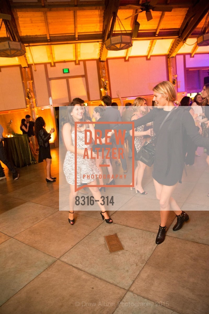 Dance Floor, San Francisco Zoo Fur Ball, San Francisco Zoo, September 25th, 2015,Drew Altizer, Drew Altizer Photography, full-service event agency, private events, San Francisco photographer, photographer California