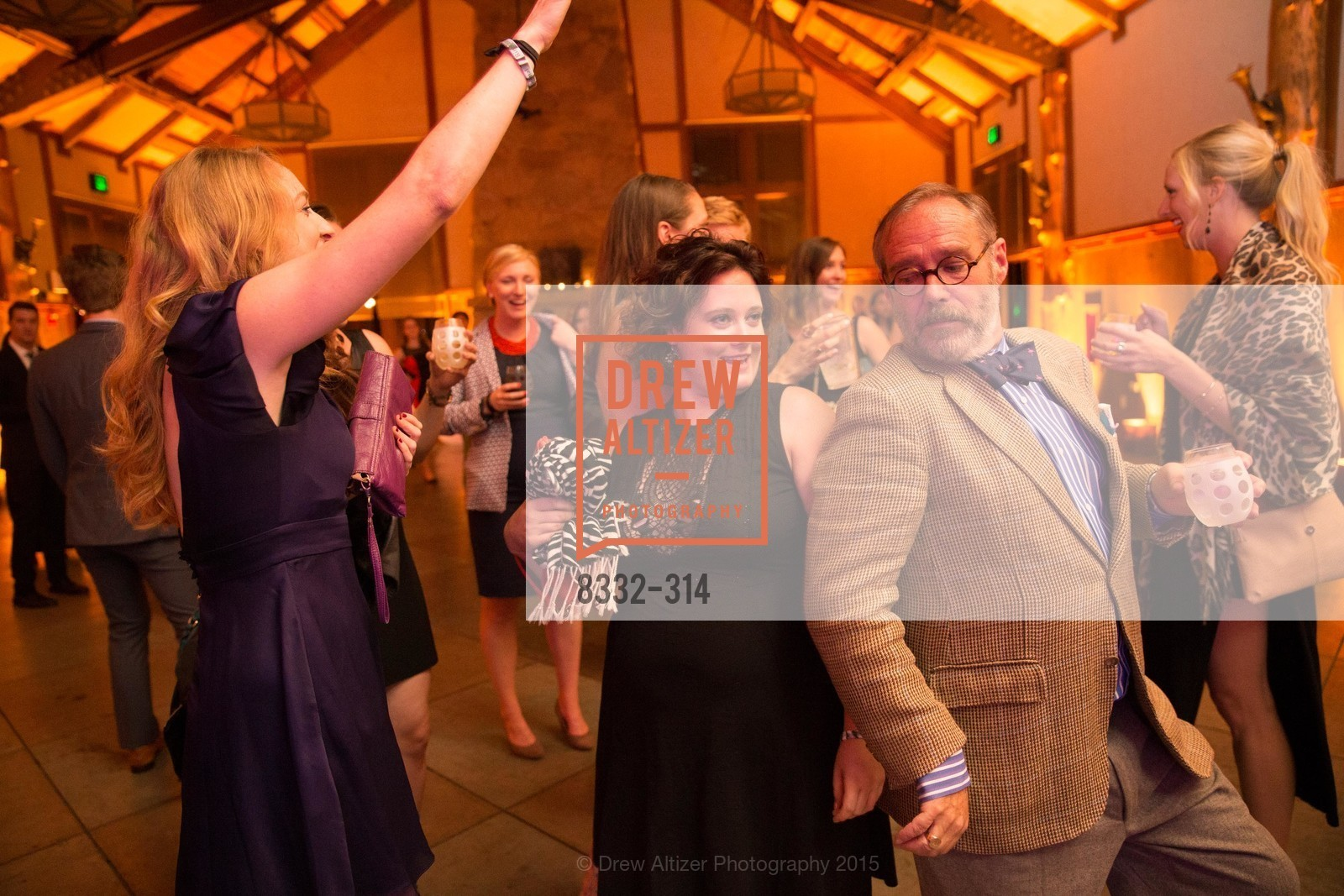 Dance Floor, San Francisco Zoo Fur Ball, San Francisco Zoo, September 25th, 2015,Drew Altizer, Drew Altizer Photography, full-service agency, private events, San Francisco photographer, photographer california