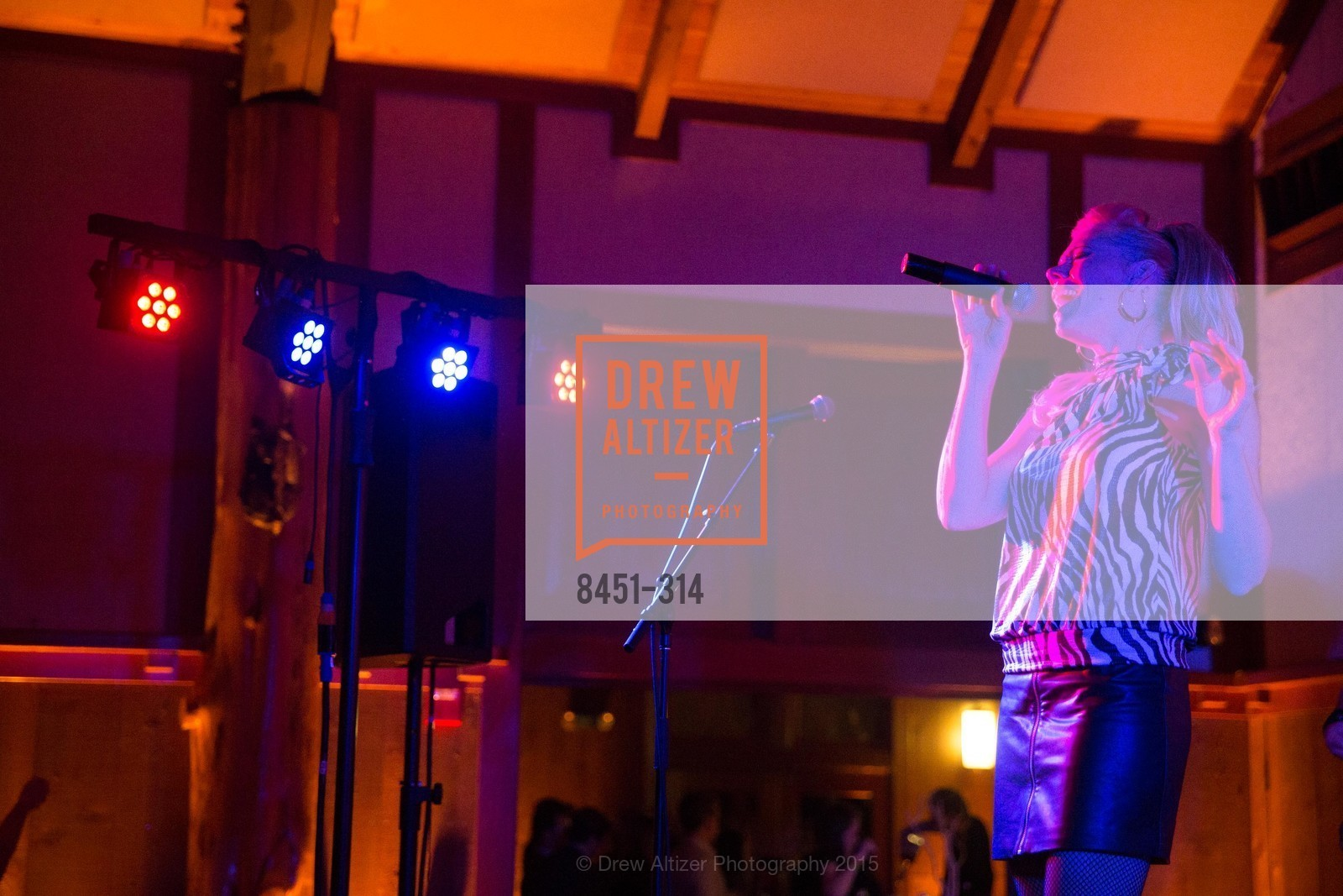 Performance, San Francisco Zoo Fur Ball, San Francisco Zoo, September 25th, 2015,Drew Altizer, Drew Altizer Photography, full-service agency, private events, San Francisco photographer, photographer california
