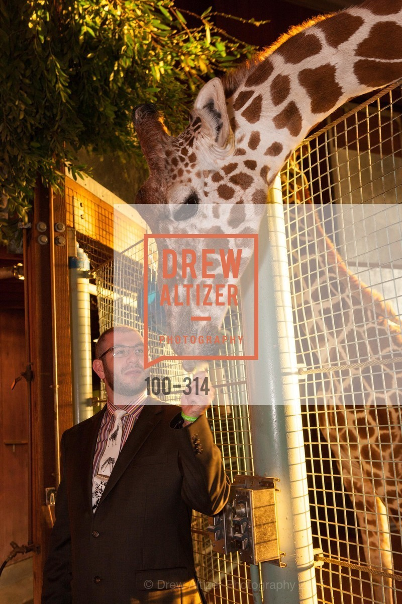 Alex Lemberg, San Francisco Zoo Fur Ball, San Francisco Zoo, September 25th, 2015,Drew Altizer, Drew Altizer Photography, full-service agency, private events, San Francisco photographer, photographer california