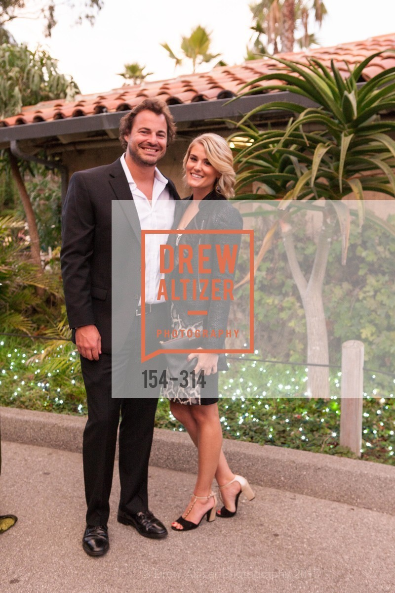 Mark Melnyk, Nicole Imhof, San Francisco Zoo Fur Ball, San Francisco Zoo, September 25th, 2015,Drew Altizer, Drew Altizer Photography, full-service agency, private events, San Francisco photographer, photographer california