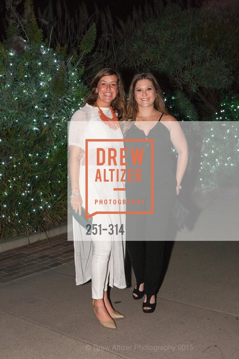 Michelle Smith, Caitlin Peterson, San Francisco Zoo Fur Ball, San Francisco Zoo, September 25th, 2015,Drew Altizer, Drew Altizer Photography, full-service agency, private events, San Francisco photographer, photographer california