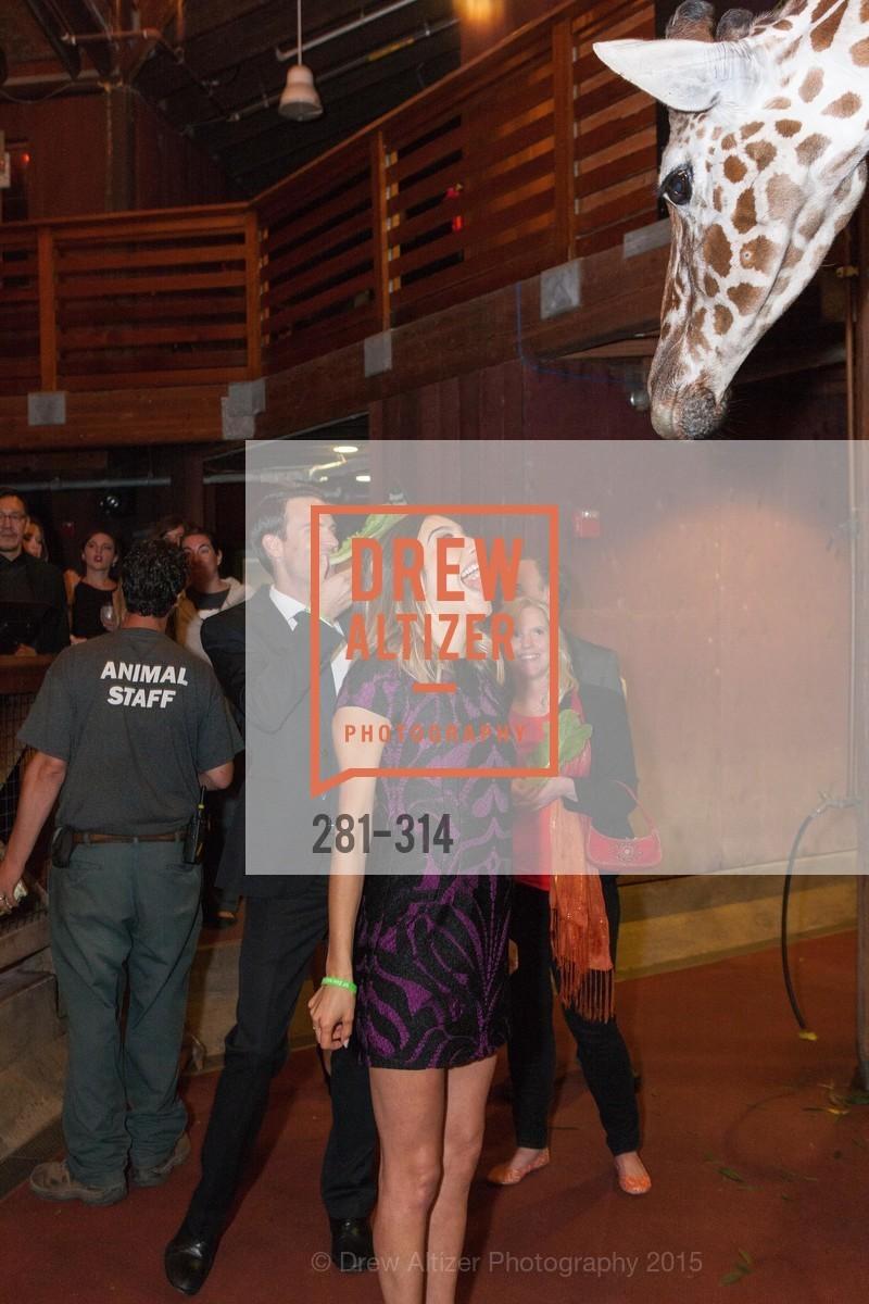 Sara Baldoni, San Francisco Zoo Fur Ball, San Francisco Zoo, September 25th, 2015,Drew Altizer, Drew Altizer Photography, full-service agency, private events, San Francisco photographer, photographer california