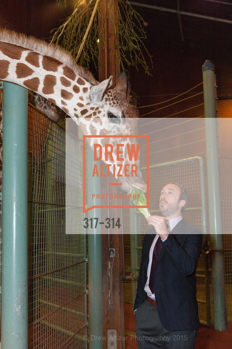 Top Picks, San Francisco Zoo Fur Ball, September 25th, 2015, Photo,Drew Altizer, Drew Altizer Photography, full-service event agency, private events, San Francisco photographer, photographer California
