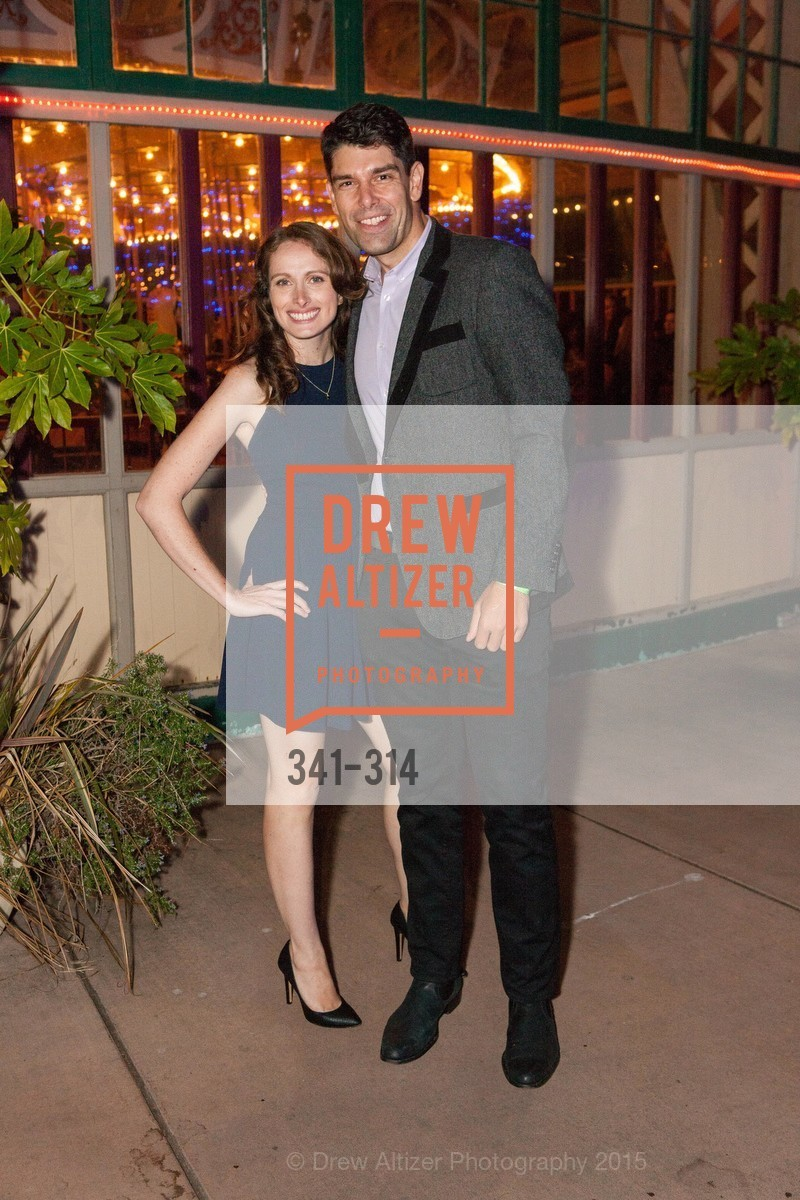 Amanda Dunker, Jeremy Nusser, San Francisco Zoo Fur Ball, San Francisco Zoo, September 25th, 2015,Drew Altizer, Drew Altizer Photography, full-service agency, private events, San Francisco photographer, photographer california
