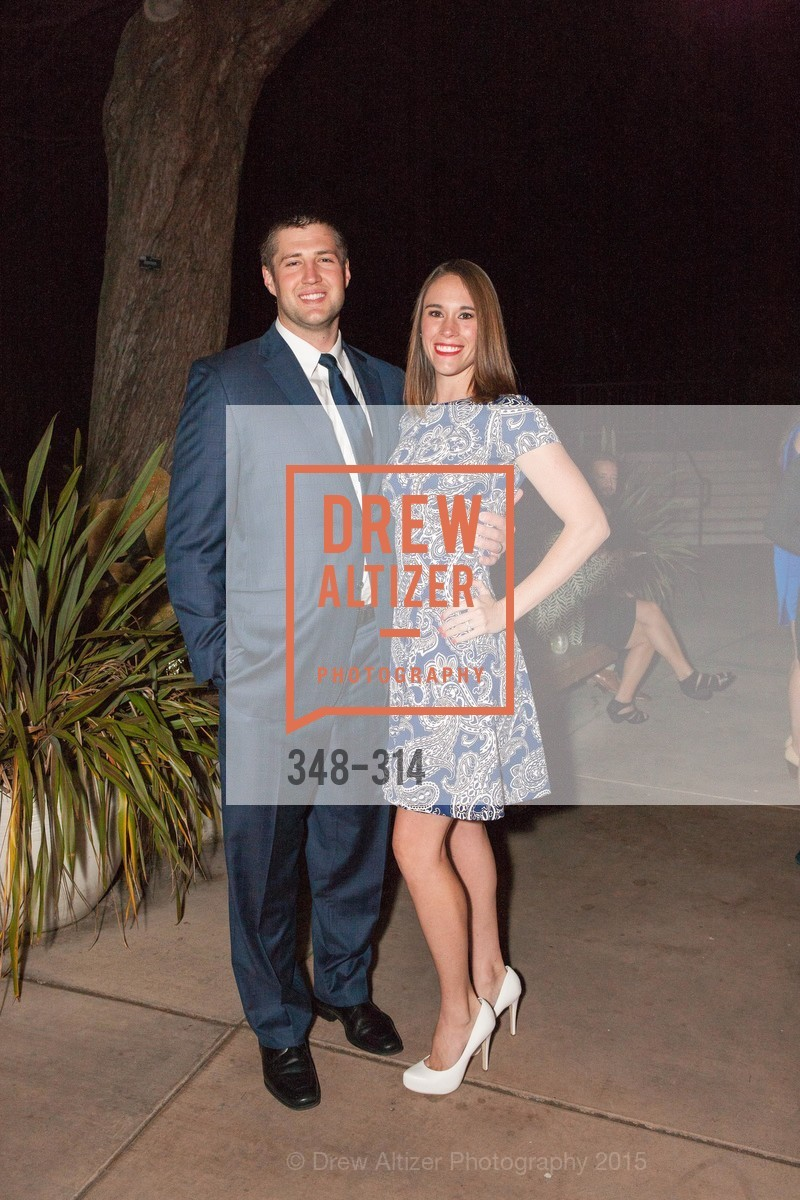 Matt Peterson, Mallory Peterson, San Francisco Zoo Fur Ball, San Francisco Zoo, September 25th, 2015,Drew Altizer, Drew Altizer Photography, full-service agency, private events, San Francisco photographer, photographer california