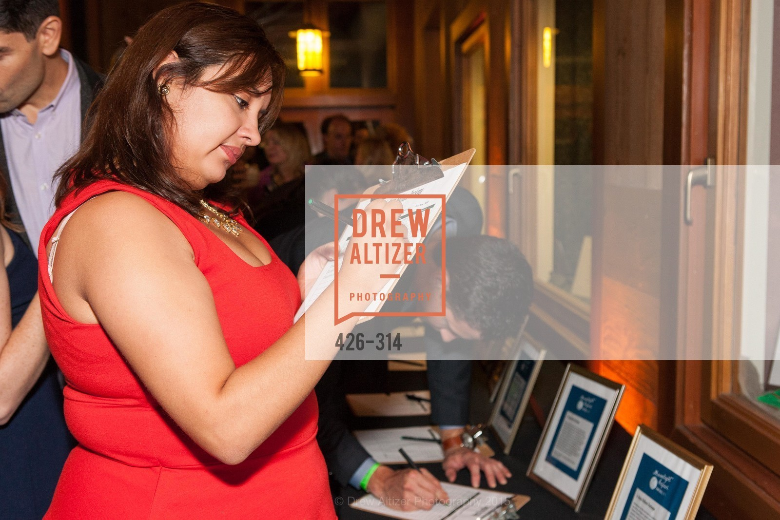 Nancy Gomez, San Francisco Zoo Fur Ball, San Francisco Zoo, September 25th, 2015,Drew Altizer, Drew Altizer Photography, full-service agency, private events, San Francisco photographer, photographer california