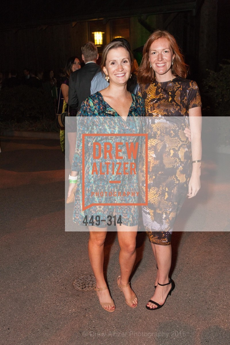 Christina Ryan, Willa Moore, San Francisco Zoo Fur Ball, San Francisco Zoo, September 25th, 2015,Drew Altizer, Drew Altizer Photography, full-service agency, private events, San Francisco photographer, photographer california