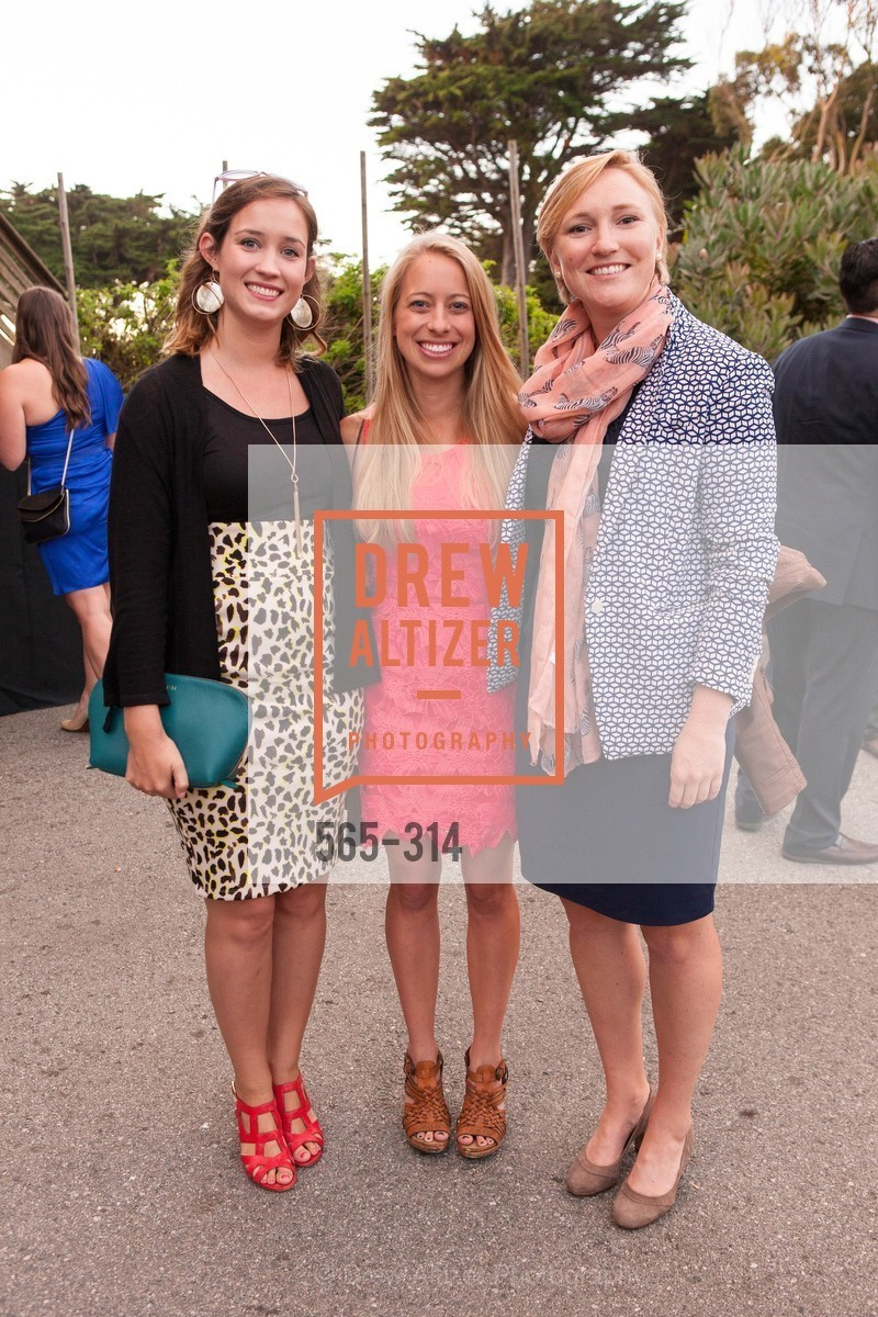 Madeleine Moore, Libby Reiser, Marike Hampshire, San Francisco Zoo Fur Ball, San Francisco Zoo, September 25th, 2015,Drew Altizer, Drew Altizer Photography, full-service agency, private events, San Francisco photographer, photographer california