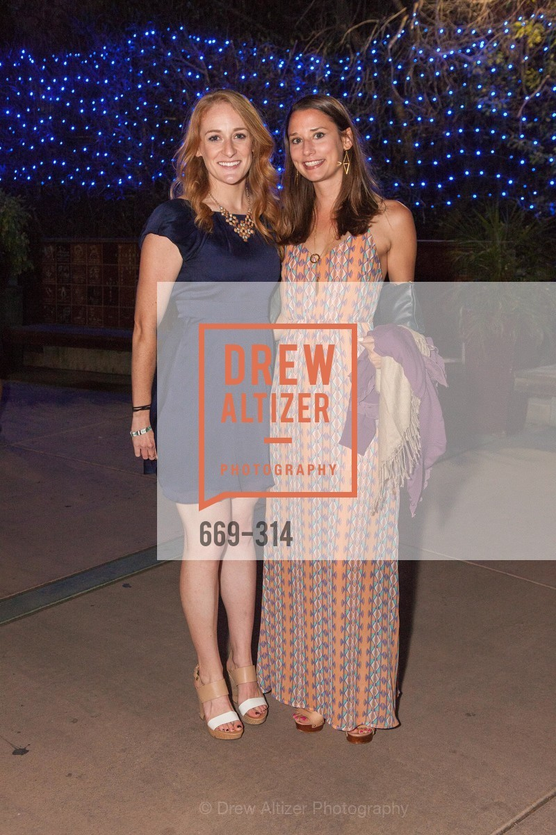 Andrea Garcia, Rosalind Huddleston, San Francisco Zoo Fur Ball, San Francisco Zoo, September 25th, 2015,Drew Altizer, Drew Altizer Photography, full-service agency, private events, San Francisco photographer, photographer california