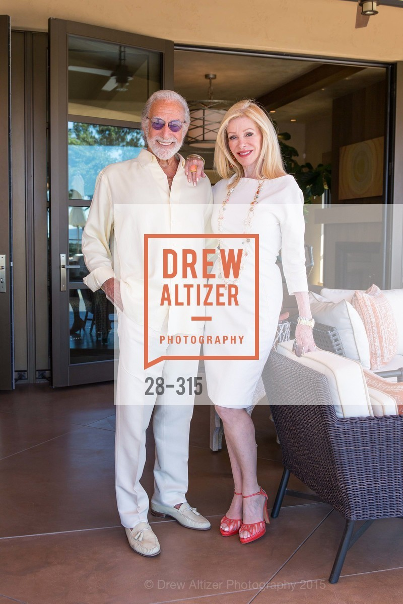 Ted Deikel, Pamala Deikel, IN THE SPIRIT OF NAPA VALLEY Book Signing With Jennifer Raiser, Round Hill. 101 Rutherford Hill Road, September 26th, 2015,Drew Altizer, Drew Altizer Photography, full-service agency, private events, San Francisco photographer, photographer california