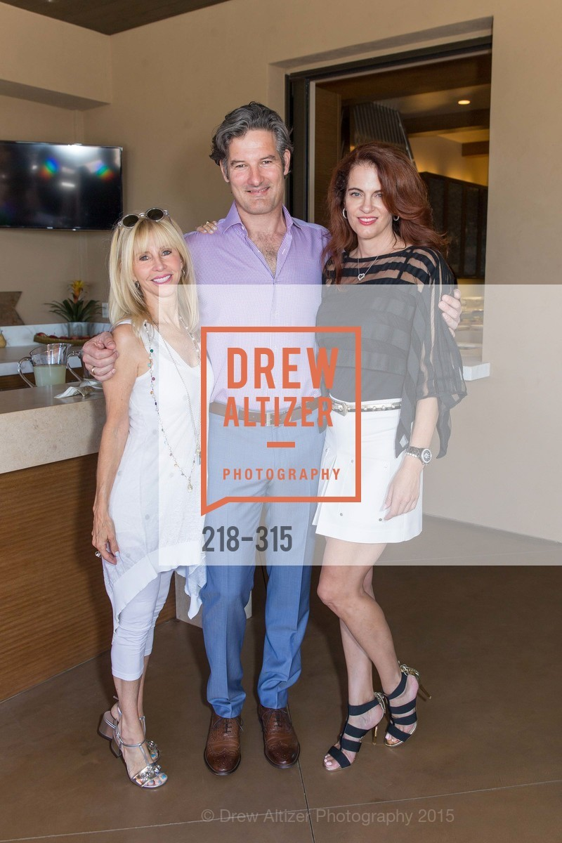 Ginger Martin, Robert Krohn, Nicole Needham, IN THE SPIRIT OF NAPA VALLEY Book Signing With Jennifer Raiser, Round Hill. 101 Rutherford Hill Road, September 26th, 2015,Drew Altizer, Drew Altizer Photography, full-service agency, private events, San Francisco photographer, photographer california