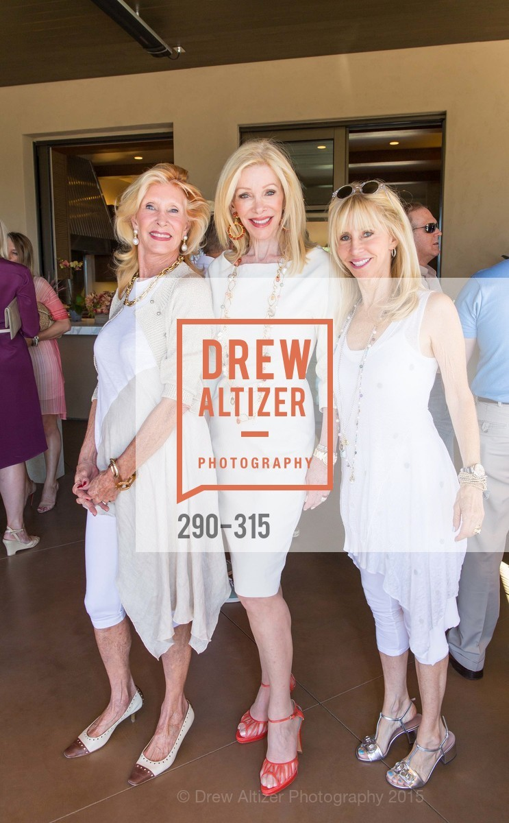 Kaylea Bakker, Pamala Deikel, Ginger Martin, IN THE SPIRIT OF NAPA VALLEY Book Signing With Jennifer Raiser, Round Hill. 101 Rutherford Hill Road, September 26th, 2015,Drew Altizer, Drew Altizer Photography, full-service agency, private events, San Francisco photographer, photographer california