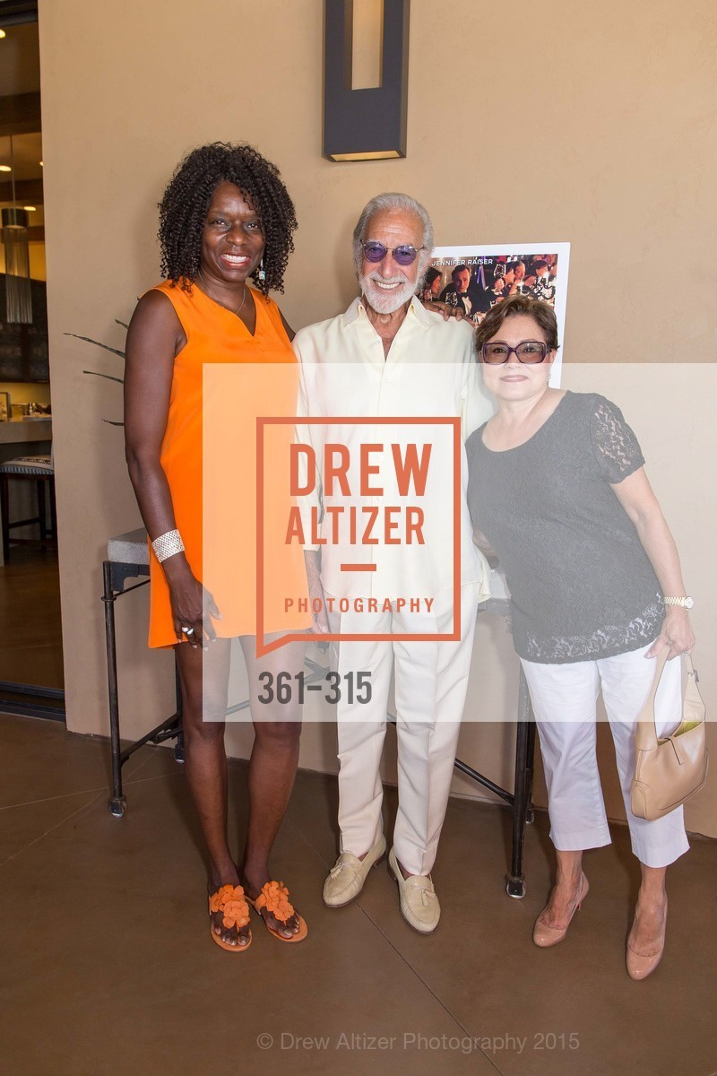 Kelly Carter, Ted Deikel, Vicky Morel, IN THE SPIRIT OF NAPA VALLEY Book Signing With Jennifer Raiser, Round Hill. 101 Rutherford Hill Road, September 26th, 2015,Drew Altizer, Drew Altizer Photography, full-service agency, private events, San Francisco photographer, photographer california