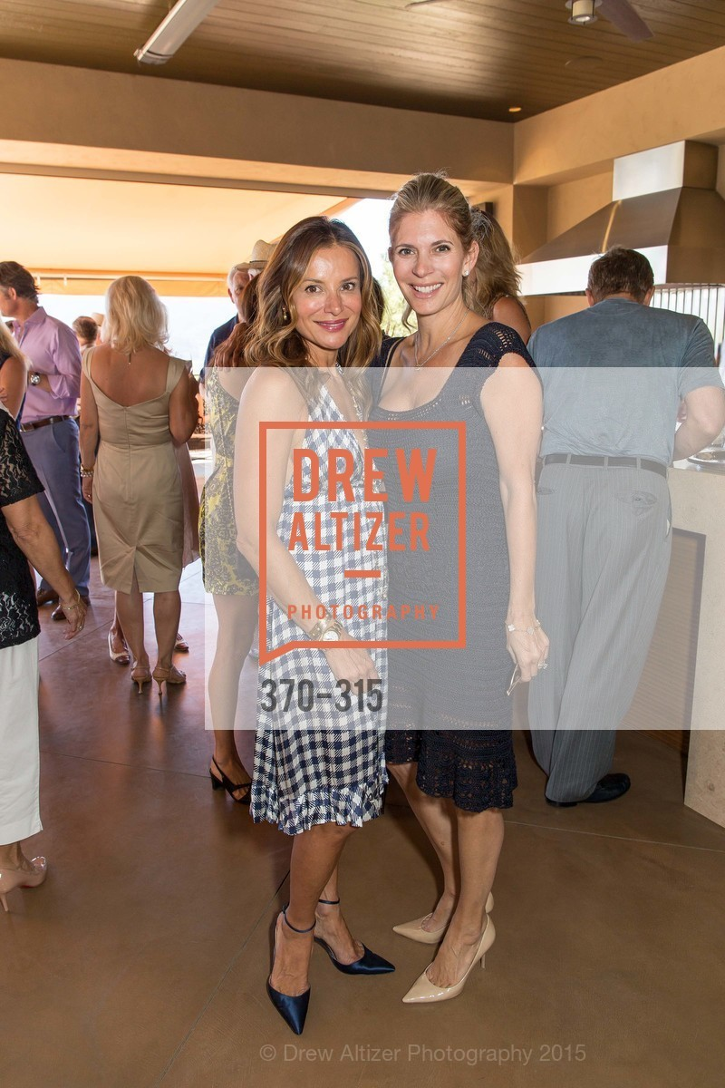 Claudia Ross, Sarah Byrne, IN THE SPIRIT OF NAPA VALLEY Book Signing With Jennifer Raiser, Round Hill. 101 Rutherford Hill Road, September 26th, 2015,Drew Altizer, Drew Altizer Photography, full-service event agency, private events, San Francisco photographer, photographer California