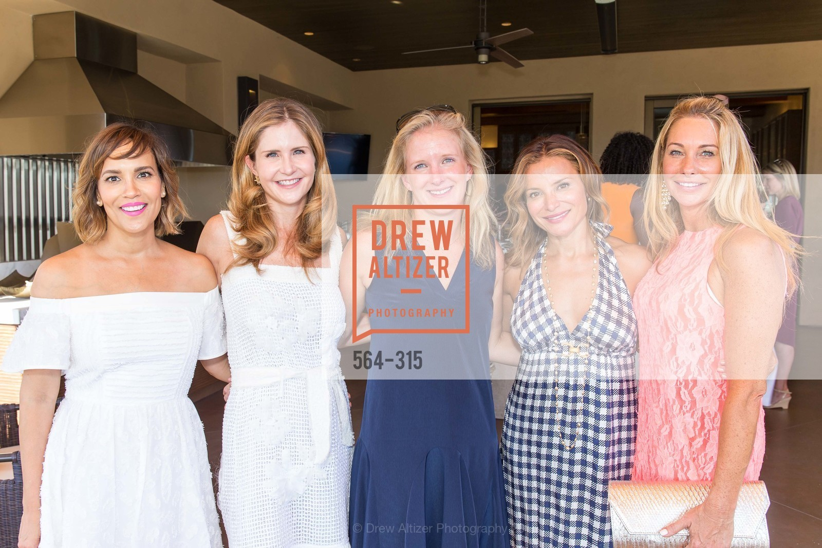 Lora DuBain, Kirsten Bartok Touw, Josephine Bedford, Claudia Ross, Tiffany Cummins, IN THE SPIRIT OF NAPA VALLEY Book Signing With Jennifer Raiser, Round Hill. 101 Rutherford Hill Road, September 26th, 2015,Drew Altizer, Drew Altizer Photography, full-service agency, private events, San Francisco photographer, photographer california