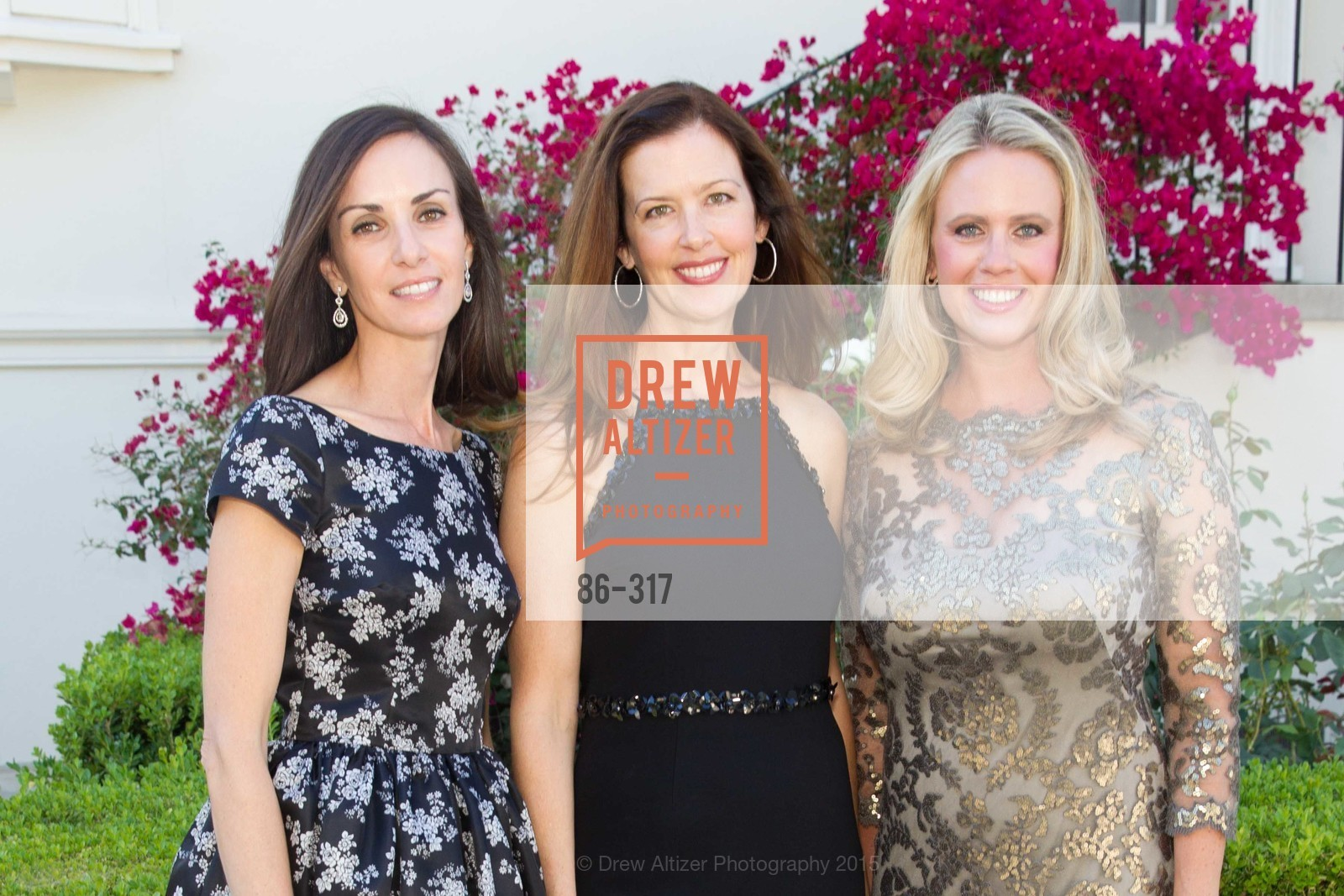 Ann Aristides, Cathy Krikorian, Tara Samuels, CuriOdyssey At Coyote Point 2015 Gala, CuriOdyssey. 401 El Cerrito Avenue, September 26th, 2015,Drew Altizer, Drew Altizer Photography, full-service event agency, private events, San Francisco photographer, photographer California