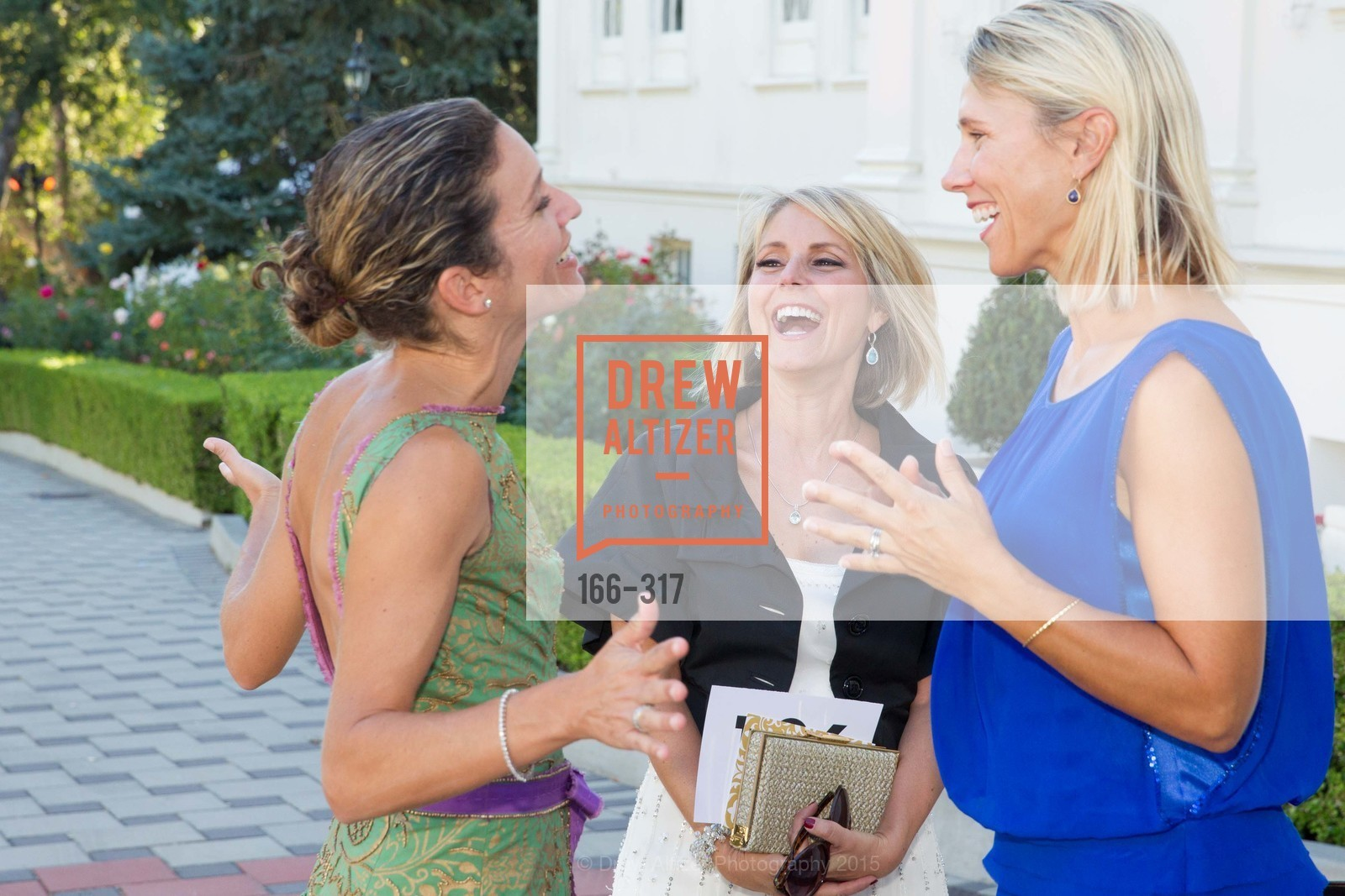 Nicole Salama, Amy Jasmer, CuriOdyssey At Coyote Point 2015 Gala, CuriOdyssey. 401 El Cerrito Avenue, September 26th, 2015,Drew Altizer, Drew Altizer Photography, full-service agency, private events, San Francisco photographer, photographer california