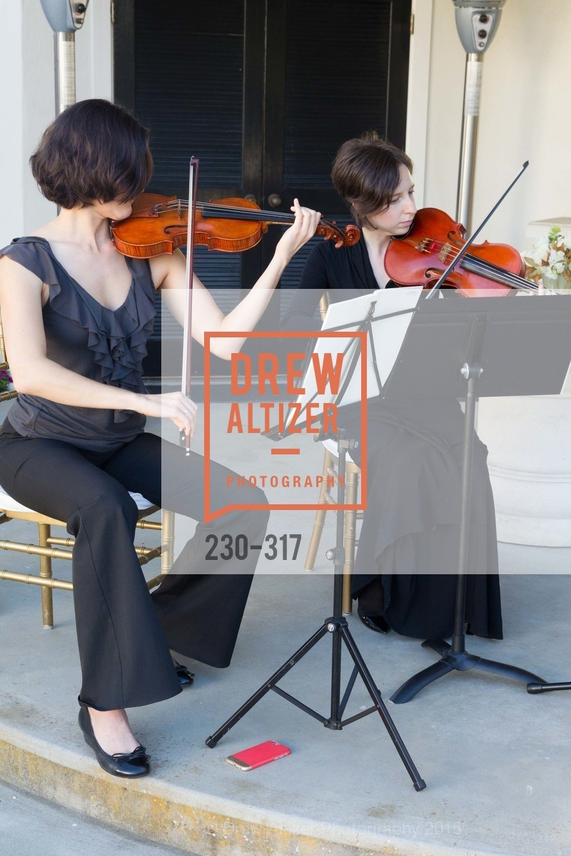 Performance, CuriOdyssey At Coyote Point 2015 Gala, CuriOdyssey. 401 El Cerrito Avenue, September 26th, 2015,Drew Altizer, Drew Altizer Photography, full-service agency, private events, San Francisco photographer, photographer california