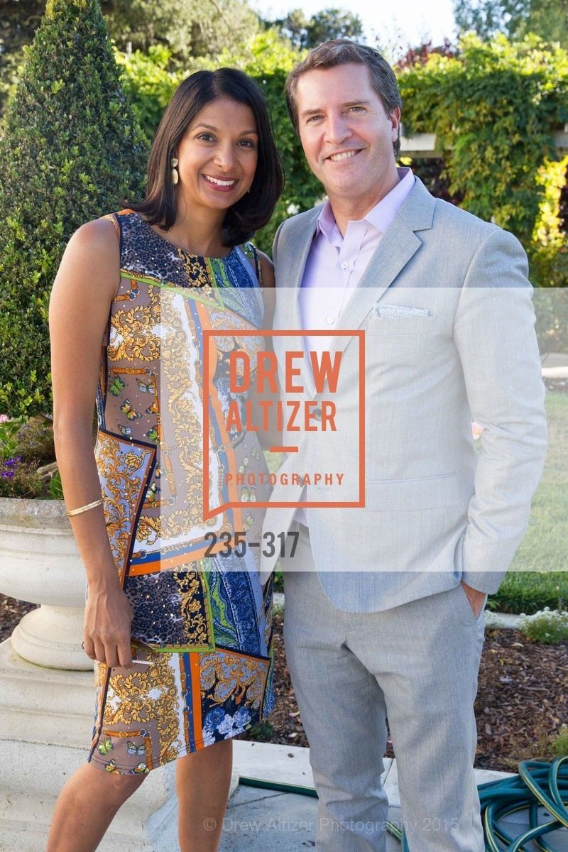 Sue Polley, Ryan Polley, CuriOdyssey At Coyote Point 2015 Gala, CuriOdyssey. 401 El Cerrito Avenue, September 26th, 2015,Drew Altizer, Drew Altizer Photography, full-service agency, private events, San Francisco photographer, photographer california