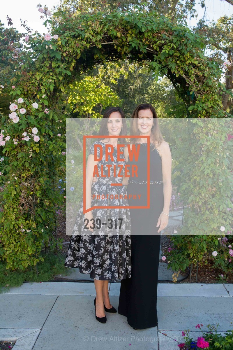 Ann Aristides, Cathy Krikorian, CuriOdyssey At Coyote Point 2015 Gala, CuriOdyssey. 401 El Cerrito Avenue, September 26th, 2015,Drew Altizer, Drew Altizer Photography, full-service agency, private events, San Francisco photographer, photographer california
