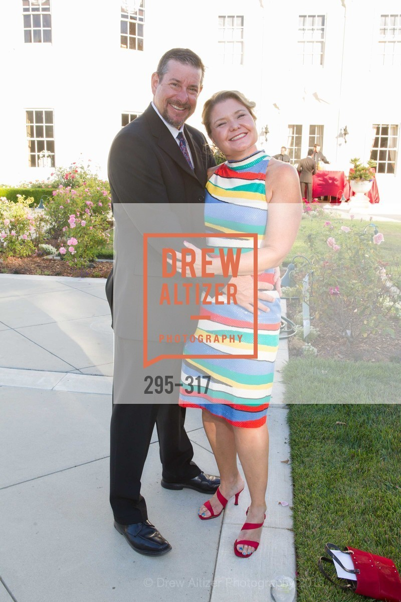 Richard Graff, Julie Graff, CuriOdyssey At Coyote Point 2015 Gala, CuriOdyssey. 401 El Cerrito Avenue, September 26th, 2015,Drew Altizer, Drew Altizer Photography, full-service agency, private events, San Francisco photographer, photographer california