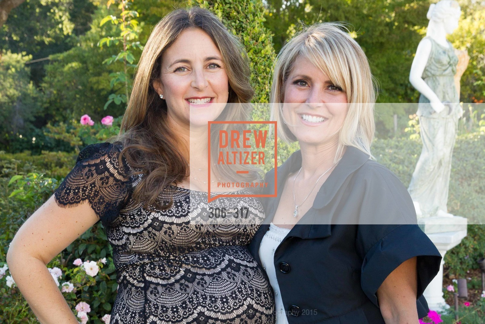 Danielle Simon, Amy Jasmer, CuriOdyssey At Coyote Point 2015 Gala, CuriOdyssey. 401 El Cerrito Avenue, September 26th, 2015,Drew Altizer, Drew Altizer Photography, full-service agency, private events, San Francisco photographer, photographer california