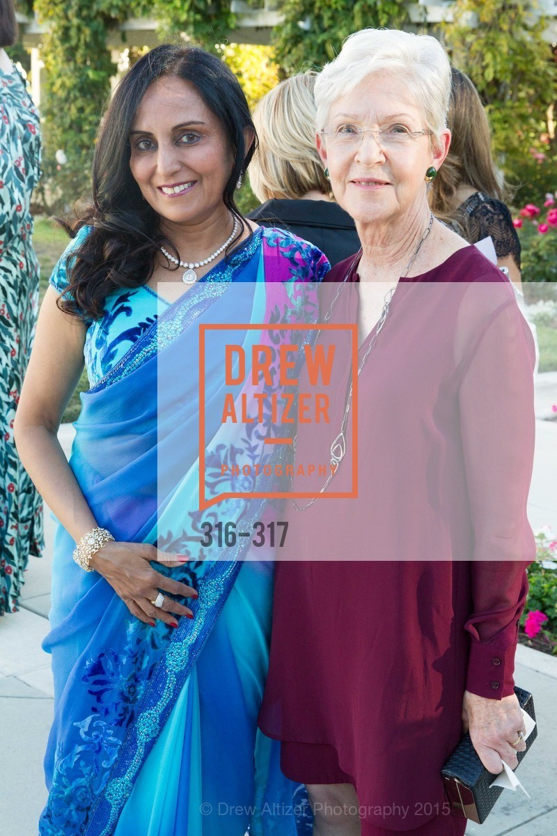 Kalpa Mehta, Connie Sevier, CuriOdyssey At Coyote Point 2015 Gala, CuriOdyssey. 401 El Cerrito Avenue, September 26th, 2015,Drew Altizer, Drew Altizer Photography, full-service agency, private events, San Francisco photographer, photographer california