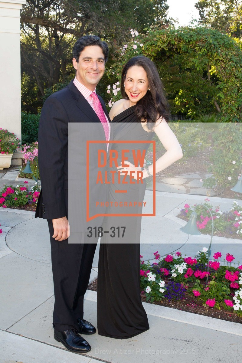 James Beldock, Tatjana Beldock, CuriOdyssey At Coyote Point 2015 Gala, CuriOdyssey. 401 El Cerrito Avenue, September 26th, 2015,Drew Altizer, Drew Altizer Photography, full-service agency, private events, San Francisco photographer, photographer california