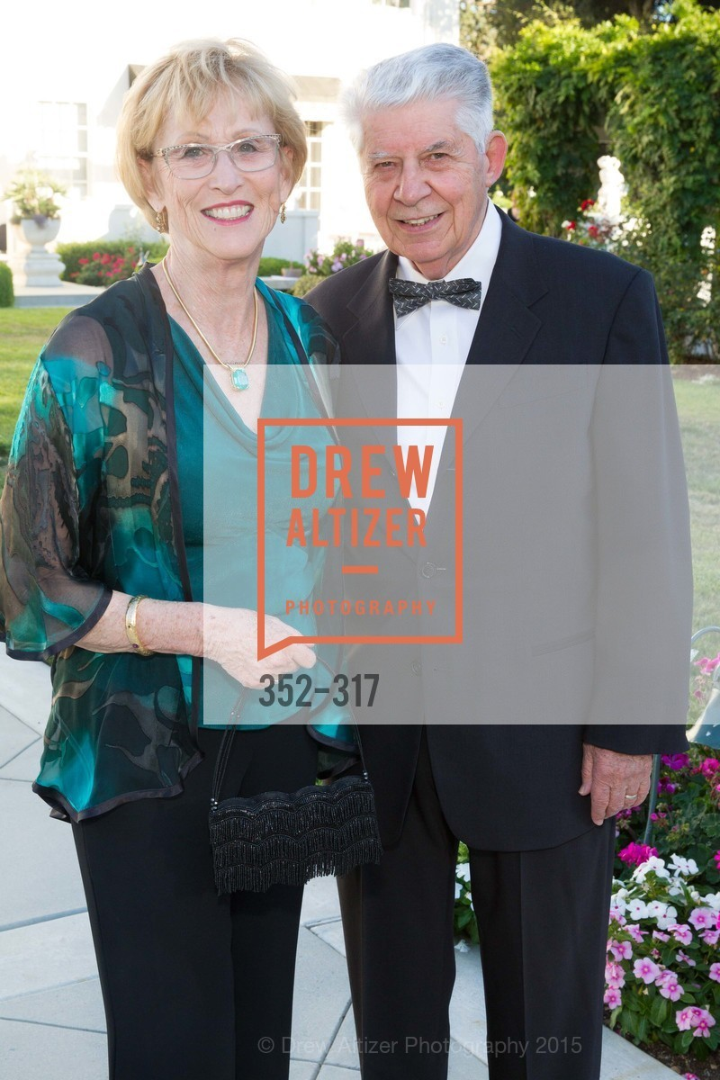 Gayle Etienne, Jim Petty, CuriOdyssey At Coyote Point 2015 Gala, CuriOdyssey. 401 El Cerrito Avenue, September 26th, 2015,Drew Altizer, Drew Altizer Photography, full-service agency, private events, San Francisco photographer, photographer california
