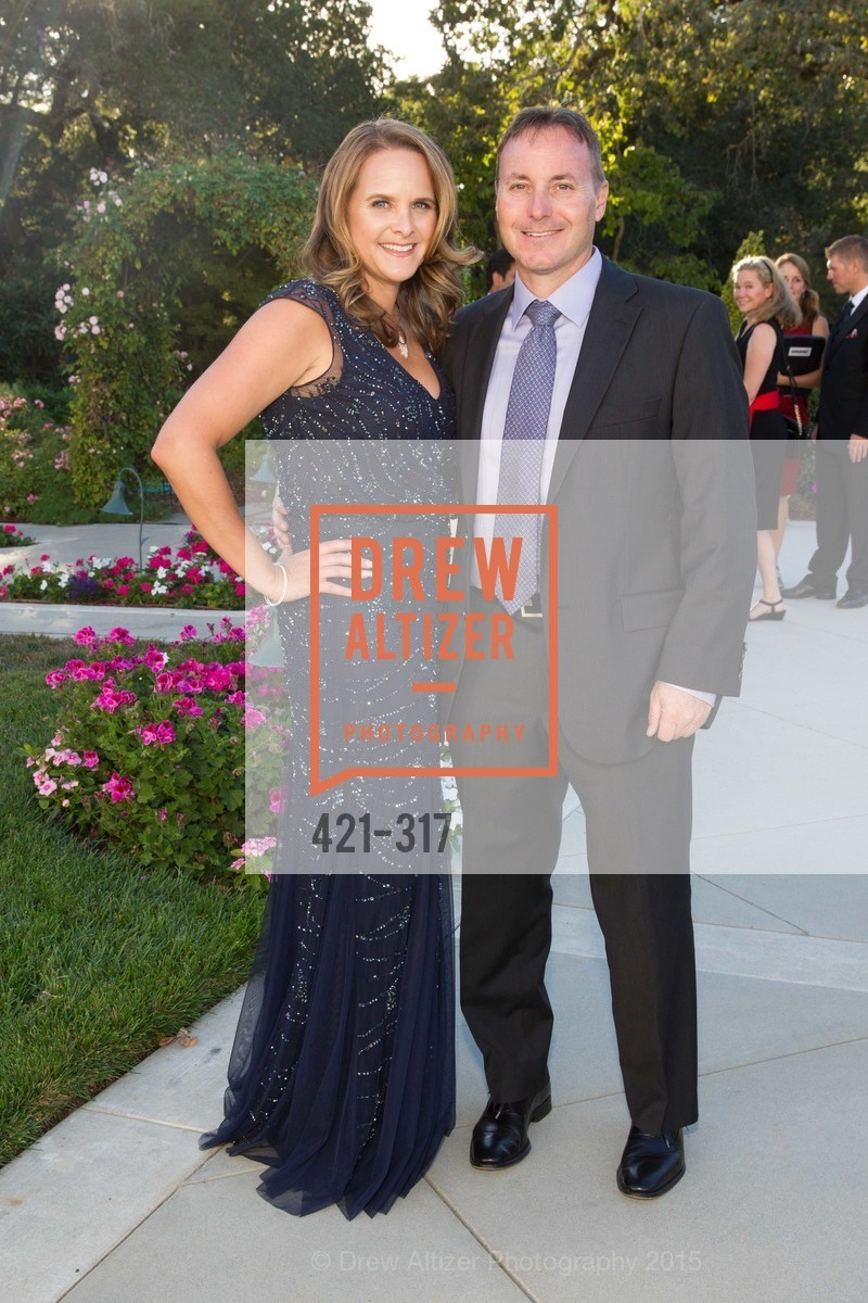 Christina Diercks, Paul Diercks, CuriOdyssey At Coyote Point 2015 Gala, CuriOdyssey. 401 El Cerrito Avenue, September 26th, 2015,Drew Altizer, Drew Altizer Photography, full-service event agency, private events, San Francisco photographer, photographer California