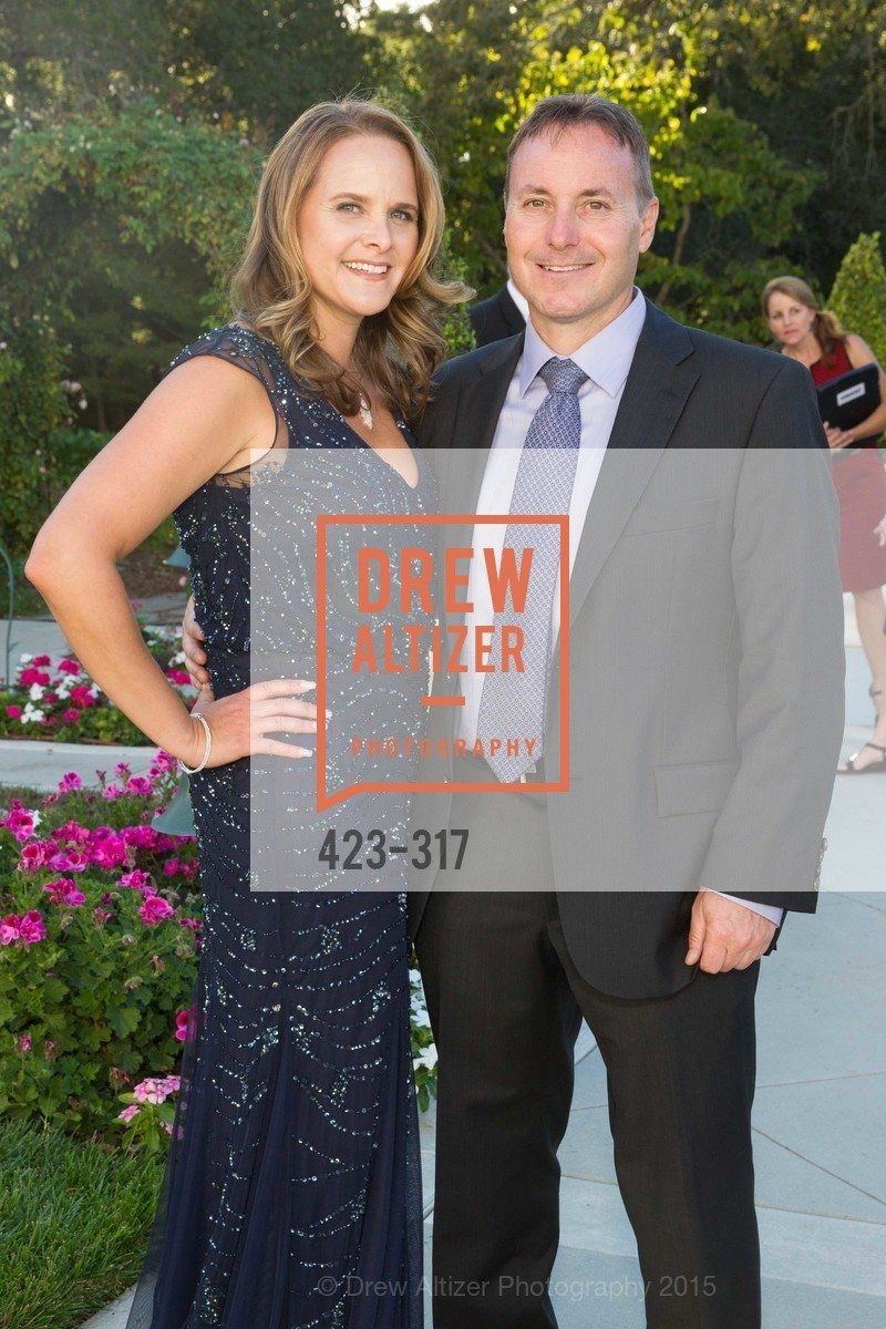 Christina Diercks, Paul Diercks, CuriOdyssey At Coyote Point 2015 Gala, CuriOdyssey. 401 El Cerrito Avenue, September 26th, 2015,Drew Altizer, Drew Altizer Photography, full-service agency, private events, San Francisco photographer, photographer california
