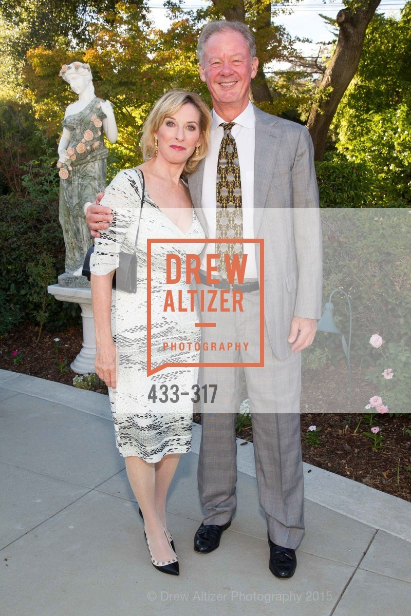 Sally Bergman, Doug Bergman, CuriOdyssey At Coyote Point 2015 Gala, CuriOdyssey. 401 El Cerrito Avenue, September 26th, 2015,Drew Altizer, Drew Altizer Photography, full-service event agency, private events, San Francisco photographer, photographer California