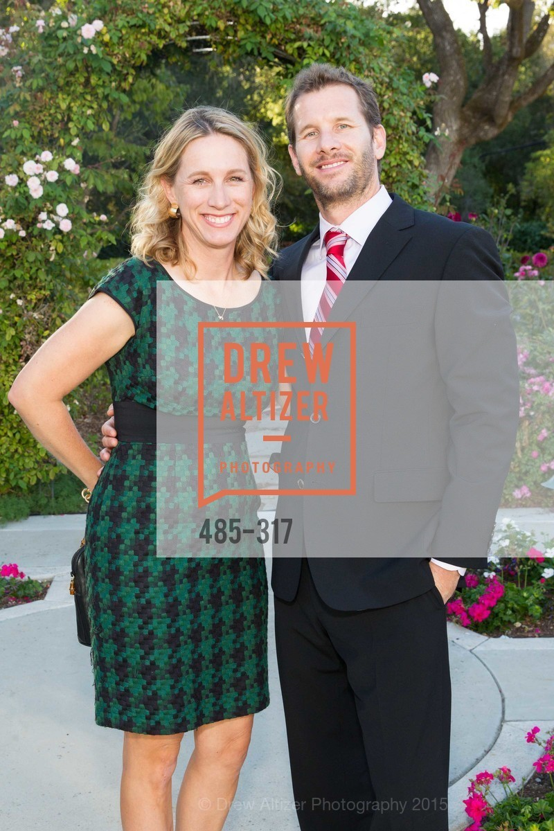 Tina Clarke Dur, Brian Clarke, CuriOdyssey At Coyote Point 2015 Gala, CuriOdyssey. 401 El Cerrito Avenue, September 26th, 2015,Drew Altizer, Drew Altizer Photography, full-service agency, private events, San Francisco photographer, photographer california
