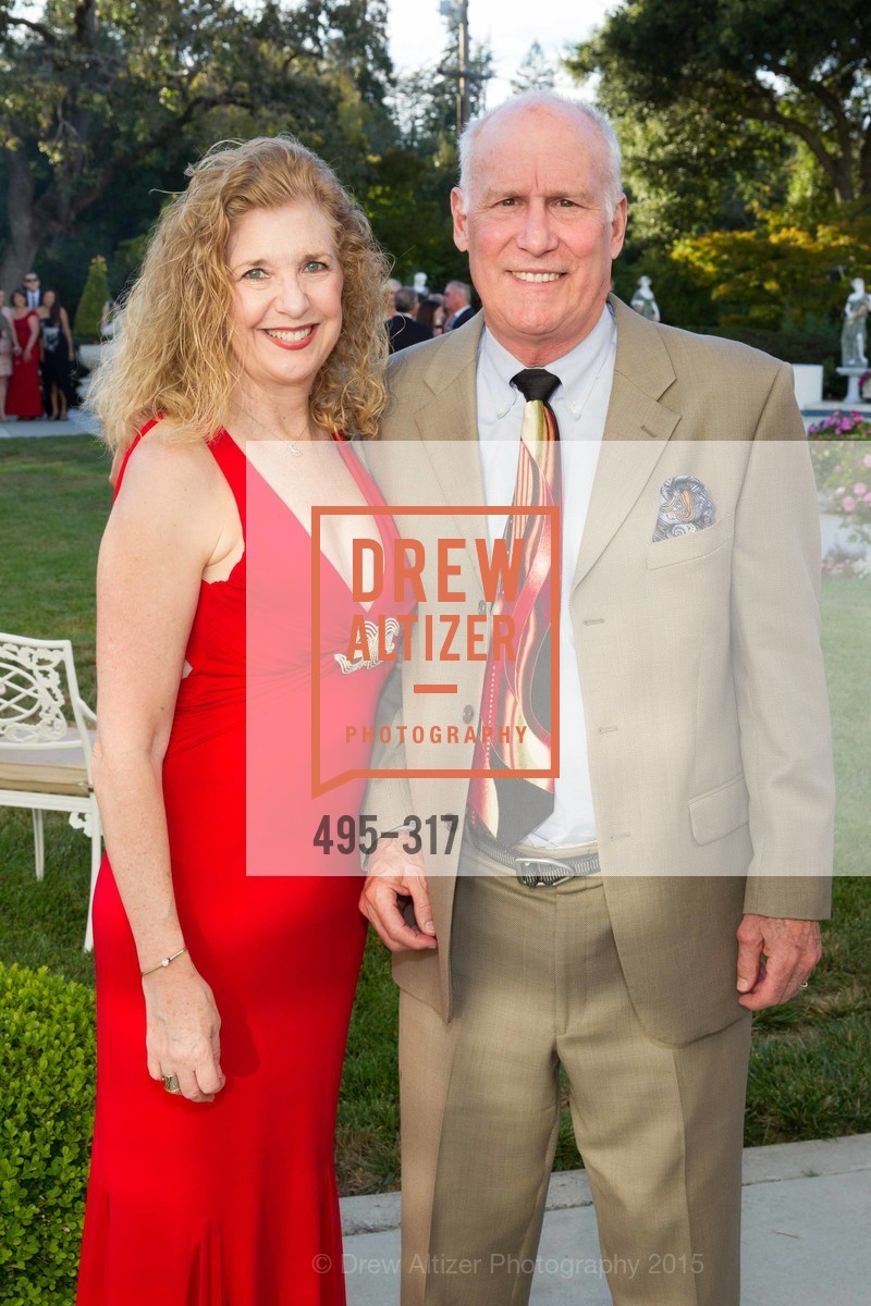 Jenifer Beeling, Howard Hibbert, CuriOdyssey At Coyote Point 2015 Gala, CuriOdyssey. 401 El Cerrito Avenue, September 26th, 2015,Drew Altizer, Drew Altizer Photography, full-service agency, private events, San Francisco photographer, photographer california