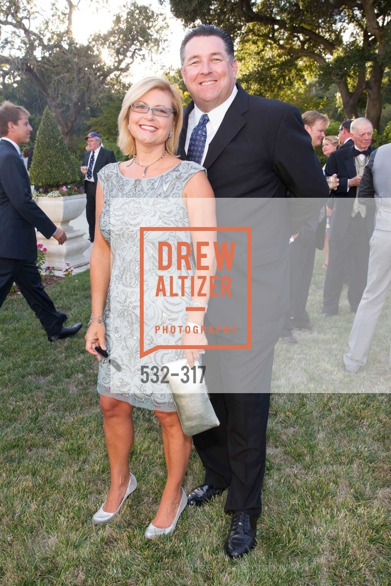 Christine Gilmore, John Gilmore, CuriOdyssey At Coyote Point 2015 Gala, CuriOdyssey. 401 El Cerrito Avenue, September 26th, 2015,Drew Altizer, Drew Altizer Photography, full-service agency, private events, San Francisco photographer, photographer california