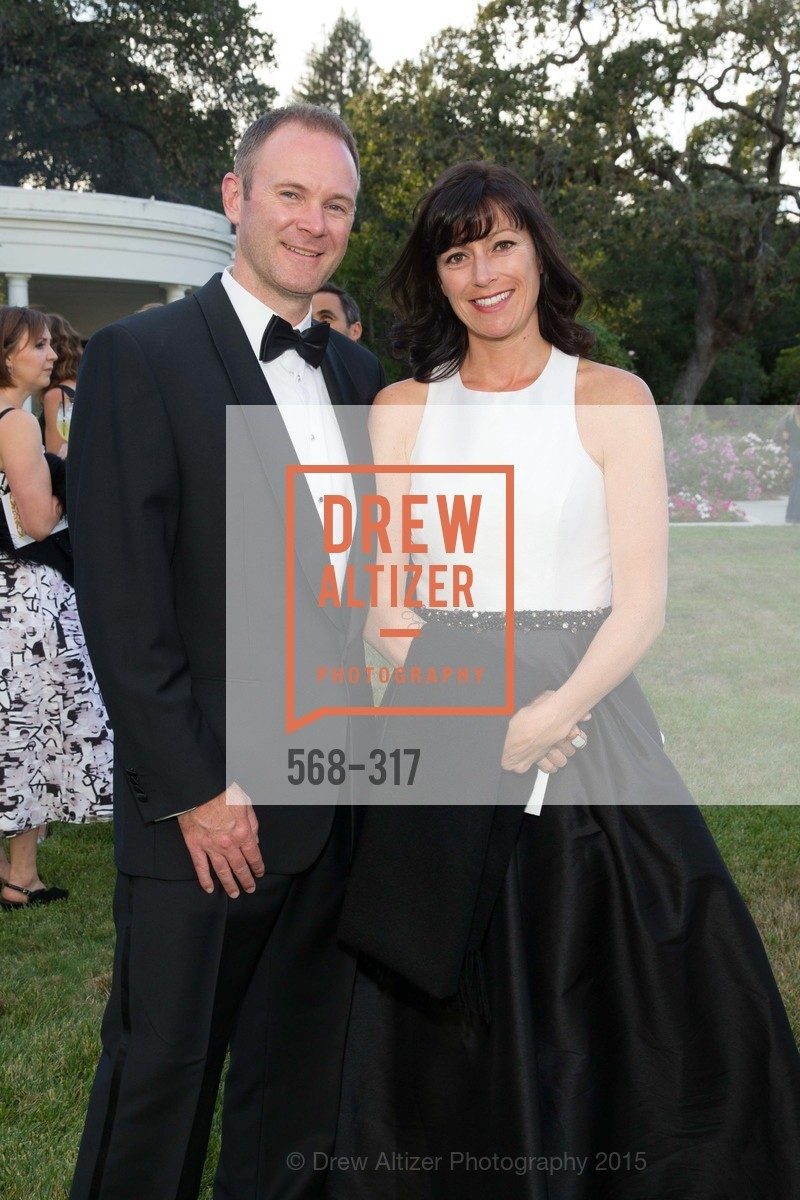 Jason Trimborn, Megan Caldwell, CuriOdyssey At Coyote Point 2015 Gala, CuriOdyssey. 401 El Cerrito Avenue, September 26th, 2015,Drew Altizer, Drew Altizer Photography, full-service agency, private events, San Francisco photographer, photographer california