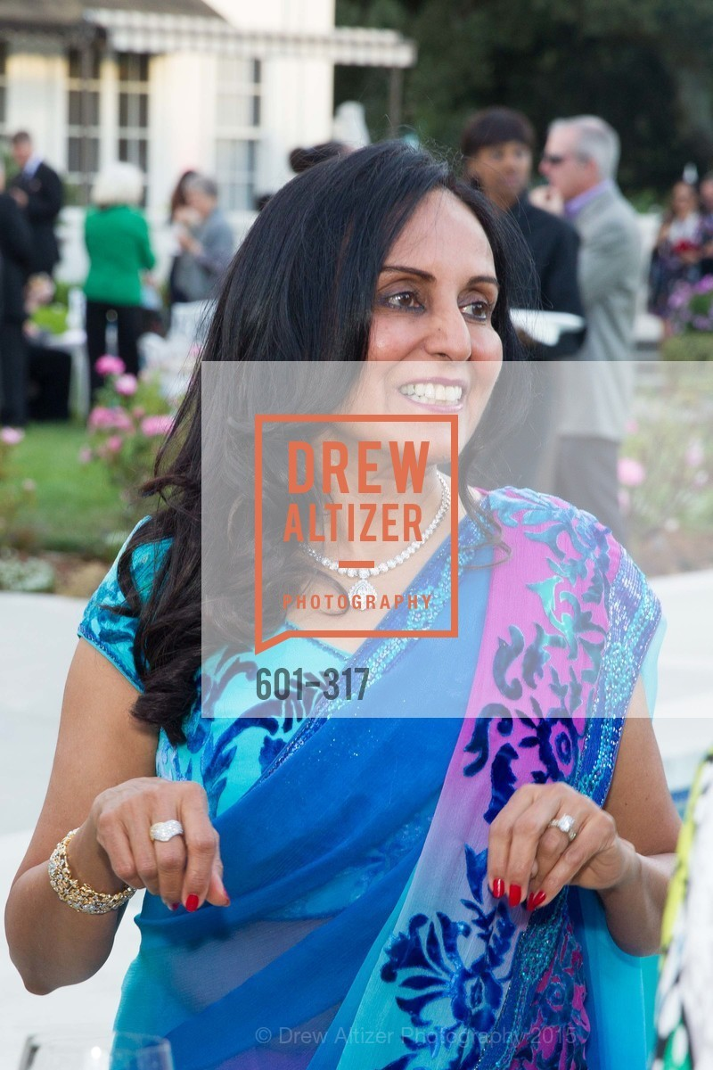 Kalpa Mehta, CuriOdyssey At Coyote Point 2015 Gala, CuriOdyssey. 401 El Cerrito Avenue, September 26th, 2015,Drew Altizer, Drew Altizer Photography, full-service agency, private events, San Francisco photographer, photographer california