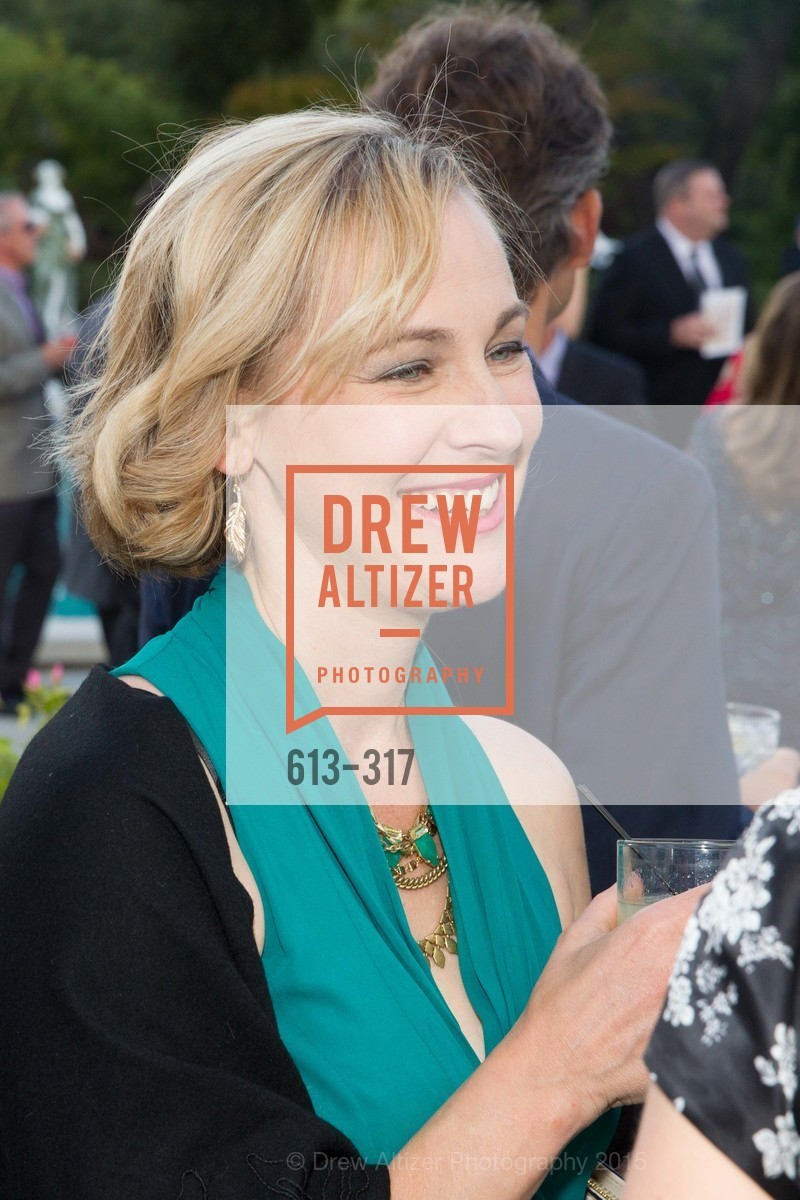 Kimarie Matthews, CuriOdyssey At Coyote Point 2015 Gala, CuriOdyssey. 401 El Cerrito Avenue, September 26th, 2015,Drew Altizer, Drew Altizer Photography, full-service agency, private events, San Francisco photographer, photographer california