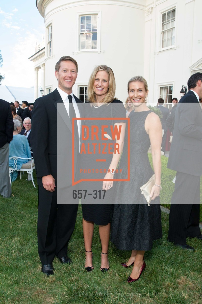 John Couch, Kelly Couch, Monica Sanchez, CuriOdyssey At Coyote Point 2015 Gala, CuriOdyssey. 401 El Cerrito Avenue, September 26th, 2015,Drew Altizer, Drew Altizer Photography, full-service agency, private events, San Francisco photographer, photographer california