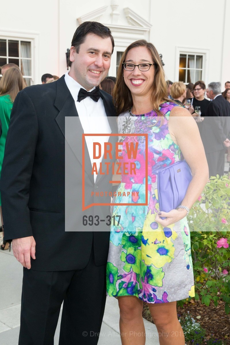 Joe Winters, Megan Winters, CuriOdyssey At Coyote Point 2015 Gala, CuriOdyssey. 401 El Cerrito Avenue, September 26th, 2015,Drew Altizer, Drew Altizer Photography, full-service agency, private events, San Francisco photographer, photographer california