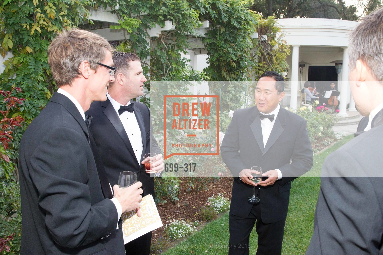 Extras, CuriOdyssey At Coyote Point 2015 Gala, September 26th, 2015, Photo,Drew Altizer, Drew Altizer Photography, full-service agency, private events, San Francisco photographer, photographer california