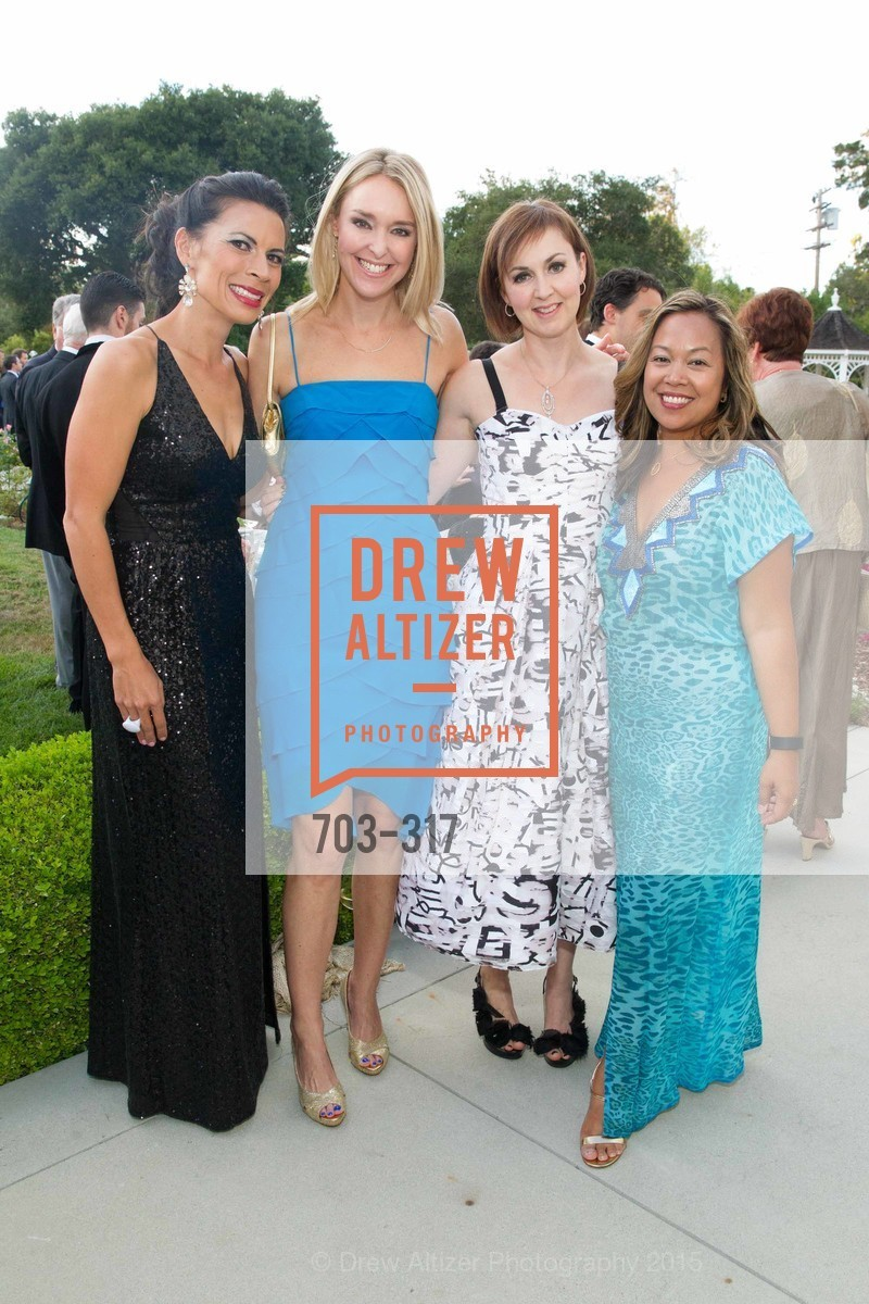 Jackie Haggerty, Wendy Berg, Gerri Wong, CuriOdyssey At Coyote Point 2015 Gala, CuriOdyssey. 401 El Cerrito Avenue, September 26th, 2015,Drew Altizer, Drew Altizer Photography, full-service agency, private events, San Francisco photographer, photographer california