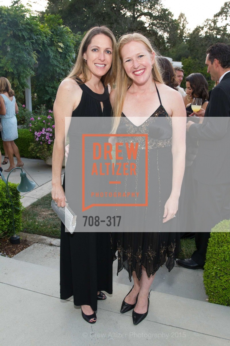 Christine Rizzo, Laura Miller, CuriOdyssey At Coyote Point 2015 Gala, CuriOdyssey. 401 El Cerrito Avenue, September 26th, 2015,Drew Altizer, Drew Altizer Photography, full-service event agency, private events, San Francisco photographer, photographer California