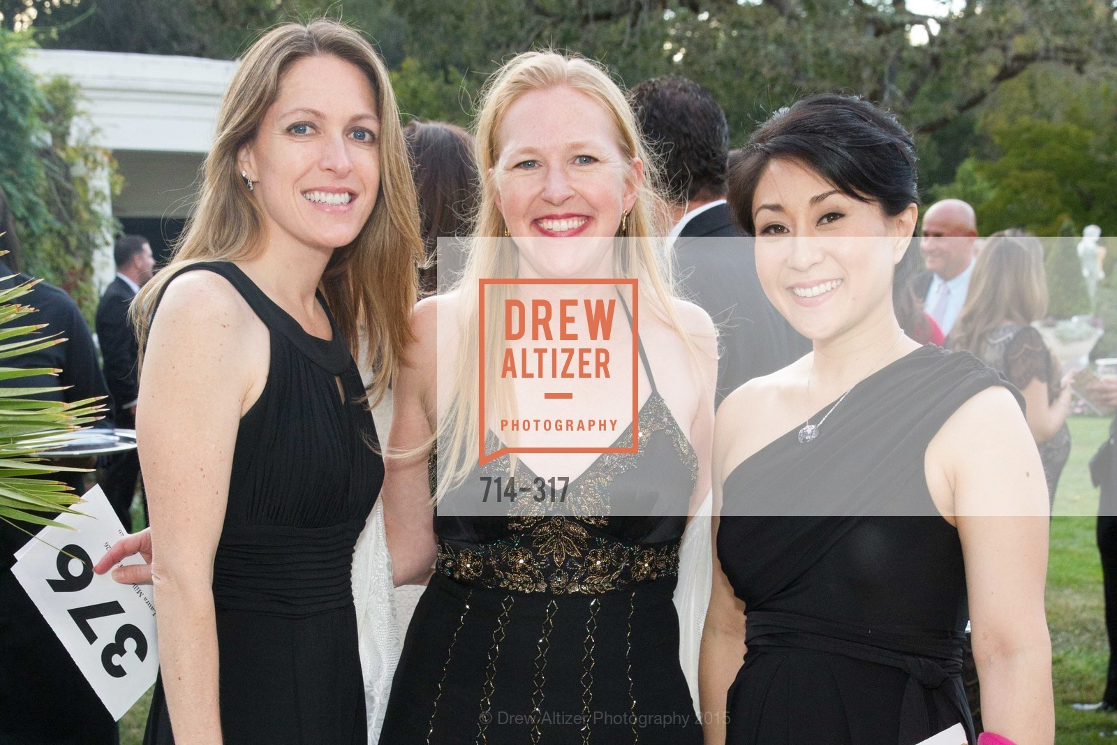 Christine Rizzo, Laura Miller, Kiyoko Wong, CuriOdyssey At Coyote Point 2015 Gala, CuriOdyssey. 401 El Cerrito Avenue, September 26th, 2015,Drew Altizer, Drew Altizer Photography, full-service event agency, private events, San Francisco photographer, photographer California