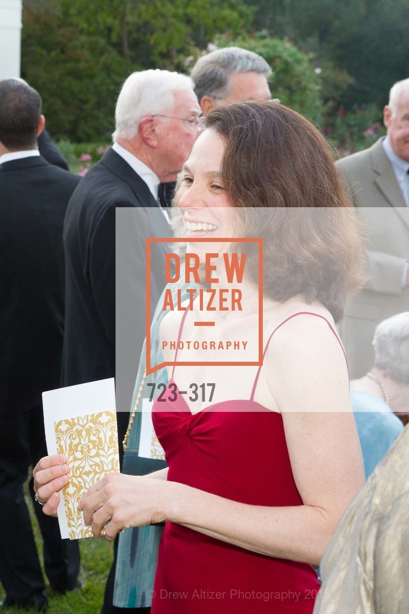 Courtney Rogers, CuriOdyssey At Coyote Point 2015 Gala, CuriOdyssey. 401 El Cerrito Avenue, September 26th, 2015,Drew Altizer, Drew Altizer Photography, full-service agency, private events, San Francisco photographer, photographer california