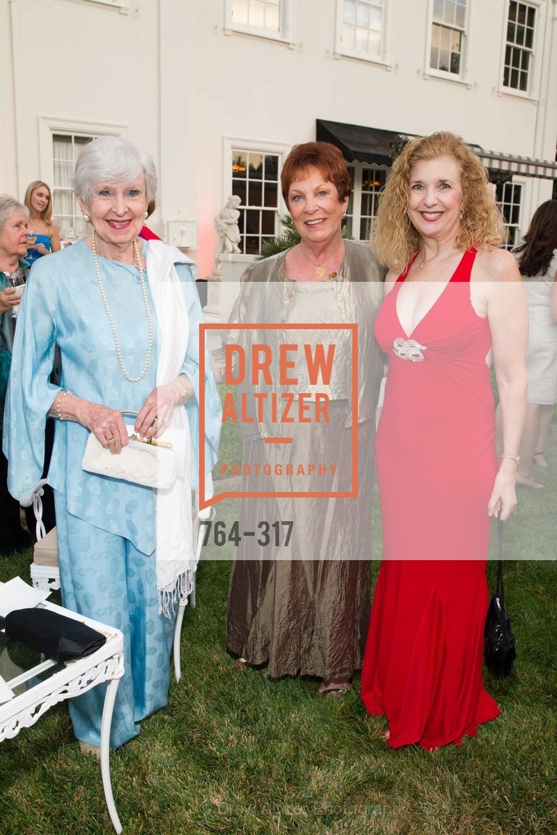 Holly Taylor, Lynn Nieberding, Jenifer Beeling, CuriOdyssey At Coyote Point 2015 Gala, CuriOdyssey. 401 El Cerrito Avenue, September 26th, 2015,Drew Altizer, Drew Altizer Photography, full-service agency, private events, San Francisco photographer, photographer california